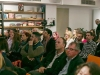 2015-10-30_ak-book-event_audience_ret
