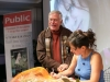 2015-10-30_ak-book-event_ta-poulia_kakaniari-signs-book_5