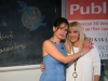 2015-10-30_ak-book-event_ta-poulia_kakaniari_metaxa_2