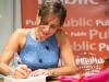 2015-10-30_ak-book-event_ta-poulia_kakaniari_signs_books