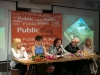 2015-10-30_ak-book-event_ta-poulia_panel_2