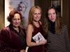 2017-11-18_stefani-book-event_gallery-131